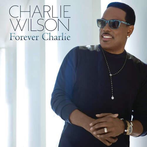 image34 Charlie Wilson - Infectious Ft. Snoop Dogg