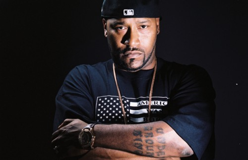 "Bun_B_To_Teach_Free_online_course-500x323 Bun B Teaching Free Online ""Religion And Hip Hop"" Course (Video)"
