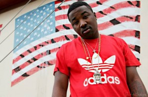 Troy Ave – I Don't Mind (Freestyle)