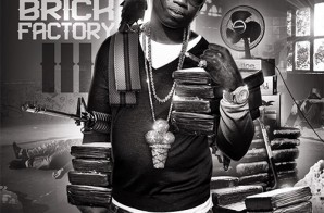 Gucci Mane – Brick Factory 3 (Album Stream)