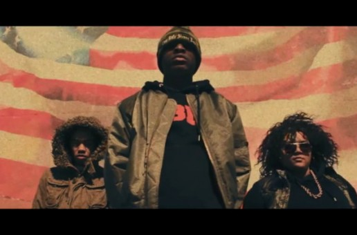 M.S.T. – Cinematic/Bids (Video)