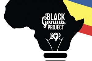 """The Black Genius Project"" Tour Kicking Off 2/28/2015 At The Filmore"