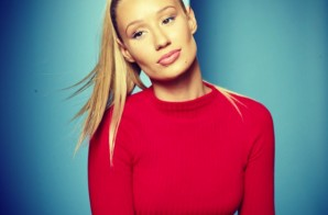 Iggy Azalea Can't Catch A Break, Decides To Take Hiatus From Instagram Too