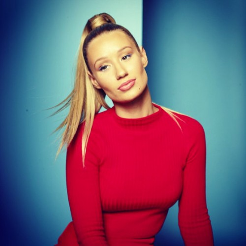 Screen-Shot-2015-03-06-at-9.58.50-AM-1-500x500 Iggy Azalea Can't Catch A Break, Decides To Take Hiatus From Instagram Too