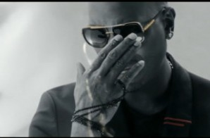 Tyrese – Dumb Shit Ft. Snoop Dogg & Wiz Khalifa (Video)
