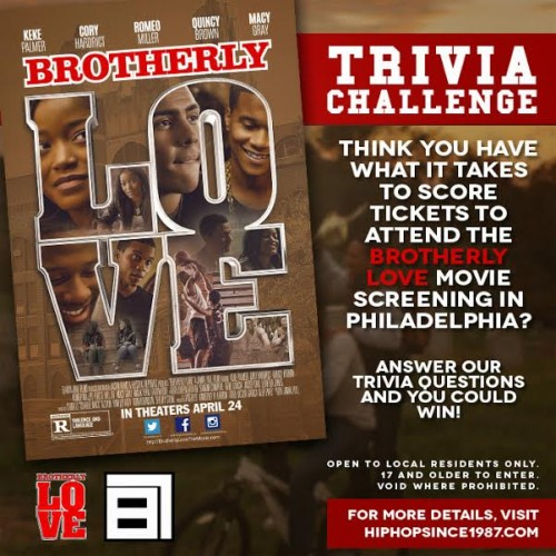 enter-to-win-tickets-to-brotherly-love-movie-screening-in-philadelphia-pa-HHS1987-2015-500x500 Enter To Win Tickets To 'Brotherly Love' Movie Screening In Philadelphia, Pa