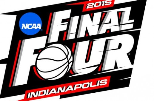 2015 NCAA Tournament Guide & Free Bracket Contest