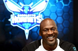 Air Billions: Michael Jordan Named The 1,741st Richest Man In The World; NBA's First Billionaire