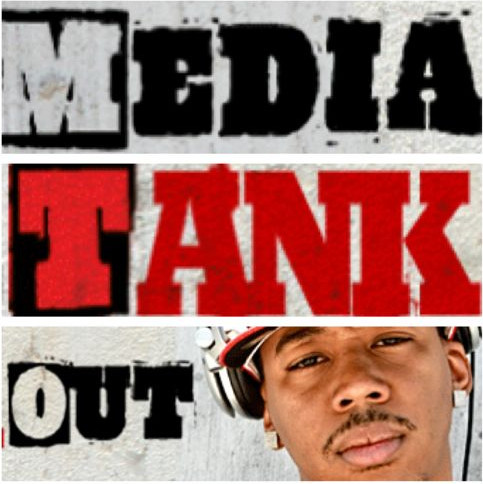 CClnW3aUgAAFgeU.png-large-1 DJ Pretty Boy Tank - The MediaTankOut Playlist April 2k15