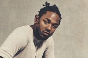 Kendrick Lamar – All Day (Unreleased Verse)