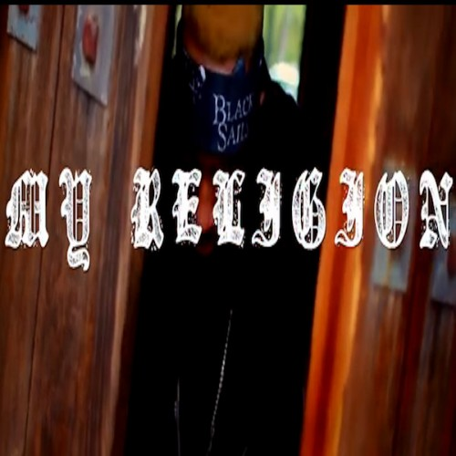NEWDAY-ft.-Cardi-My-Religion-1-500x500 NEWDAY - My Religion Ft. Cardi (Video)