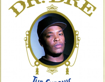 "Dr. Dre Wins Lawsuit Against Death Row Records For All Digital Rights To His Debut, ""The Chronic"" Album"