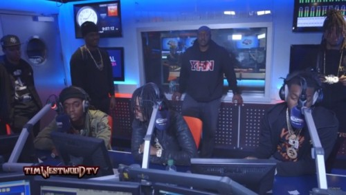 Screenshot-304-500x282 Migos - Tim Westwood Freestyle (Video)
