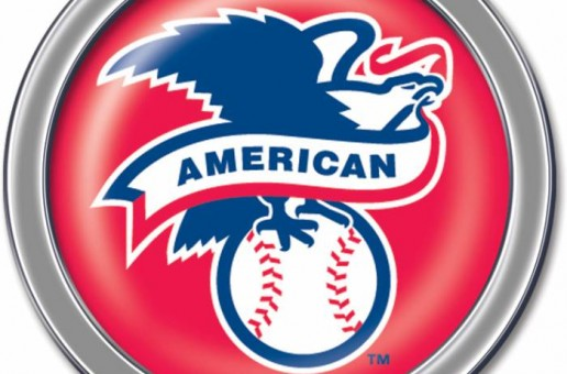 2015 MLB Preview & Predictions: American League