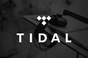 Jay-Z Clears The Air, And Announces TIDAL Isn't Going Anywhere!