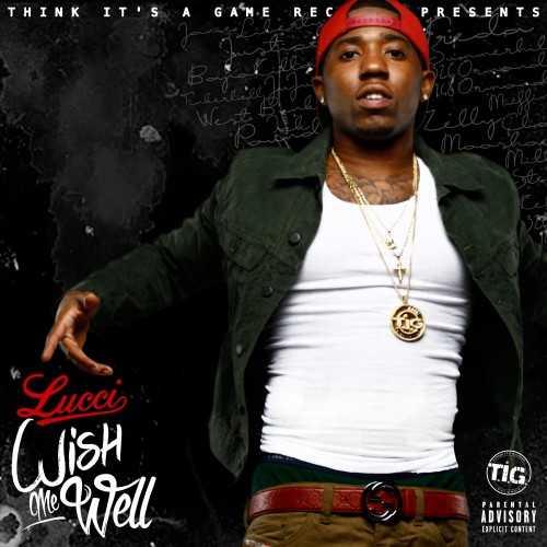 cover2 YFN Lucci x Skooly - I Wonder Why