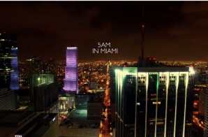 Jae Millz – 5 AM In Miami (Video)