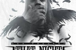 Rowdy Rebel – That Night
