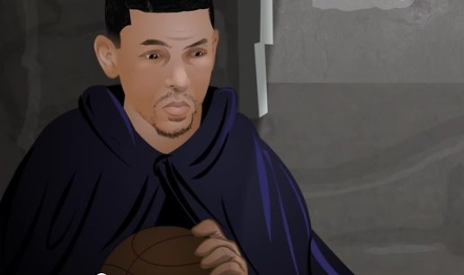 "Drake Stars in Bleacher Report's ""Game of Zones"" Episode"