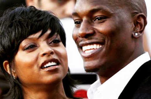 Tyrese Will Be Joining The Cast Of Empire