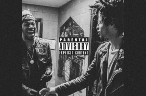 OG Maco & Curtis Williams aka OG Danco – Holeman & Finch