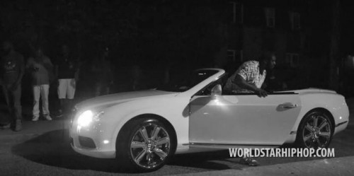 ar-ab-musta-heard-ft-stacks-ruega-official-video-HHS1987-2015-500x249 AR-AB - Musta Heard Ft. Stacks Ruega (Official Video)
