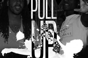Milli x Yung Flexx – Pull Up (Prod. by Kel)