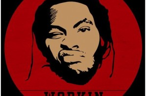 Waka Flocka Flame – Workin