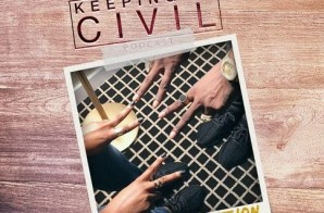 Keeping It Civil With Karen (Ep. 3) with Rich Homie Quan