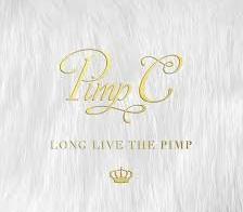 Pimp C – 3 Way Freak Ft. Lil Wayne
