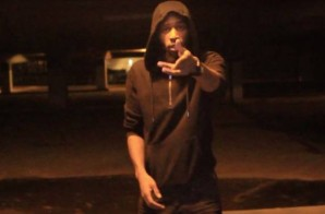 Quis – Give It Up 2 (Video)