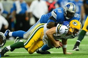 TNF: Green Bay Packers vs. Detroit Lions (Predictions)