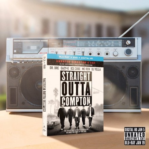 "CX0R1peVAAAdMrd-500x500 Atlanta Enter To Win A Blu-ray Combo Pack Of Universal Pictures ""Straight Outta Compton"" Via HHS1987's Eldorado"