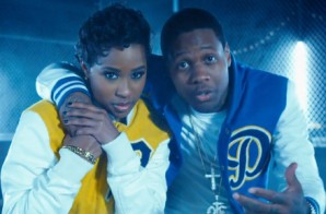 Lil Durk – My Beyoncé Ft. Dej Loaf (Video)