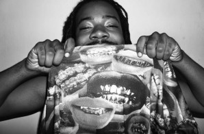 D.R.A.M. – Don't (Remix)