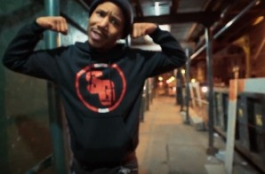 Bang Bang – I Can Tell (Video)