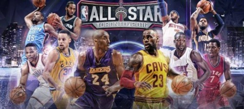 unnamed-1-9-500x224 The Official 2016 NBA All-Star Lineup Has Been Revealed; HHS1987 Names Our 2016 NBA All-Star Reserves