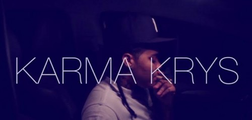unnamed-4-7-500x238 Young M.A - Karma Krys