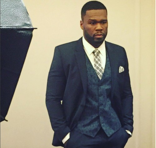 Screen-Shot-2016-02-03-at-1.38.39-PM-1-500x473 50 Cent Filed For Bankruptcy, Yet He Spends Over $135,000 A Month. Hmm...