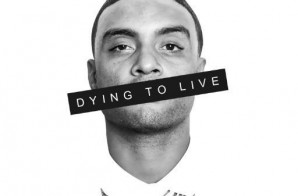 Mista Rogers – Dying To Live (Mixtape) (Hosted by DJ Drama)
