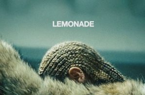 Beyoncé – Lemonade (Film)