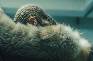 Beyoncé To Premiere 'Lemonade' Single/Video On HBO