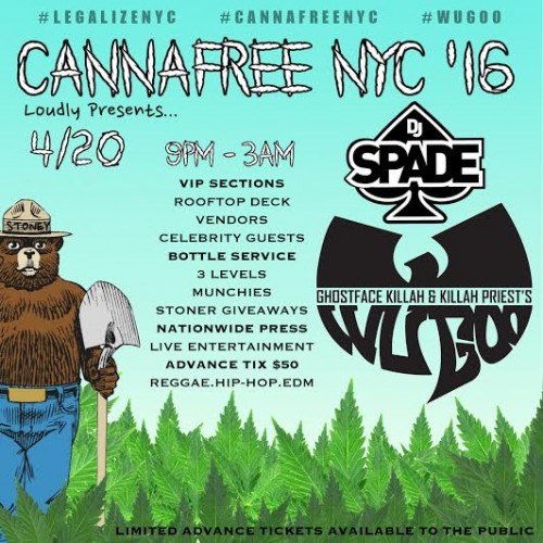 b477f219-4b80-4f13-b08f-ba9fd14e9f12-500x500 Ghostface Killah & Killah Priest Will Be At Cannafree NYC Event On 4/20
