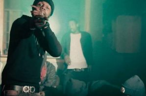 Pook Paperz – Roll Up (Official Video)