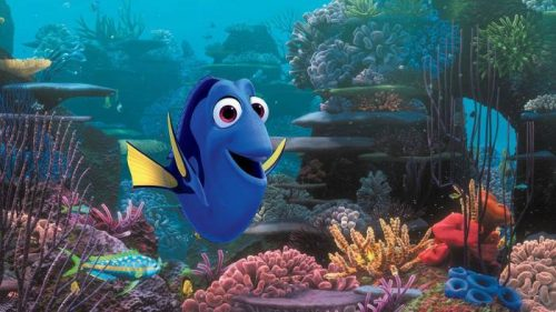 "ClAEL2wUUAM-9S2-500x281 Disney Does It Again: ""Finding Dory"" (Movie Review)"