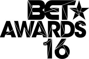 2016 BET Awards Performances