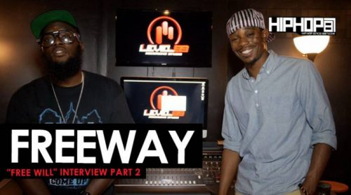 "freeway-free-will-pt-2-int-500x279 Freeway ""Free Will"" Interview (Part 2)"