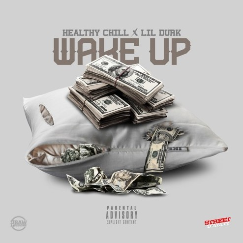 Screen-Shot-2016-07-13-at-12.20.21-PM-1 Healthy Chill - Wake Up Ft. Lil Durk