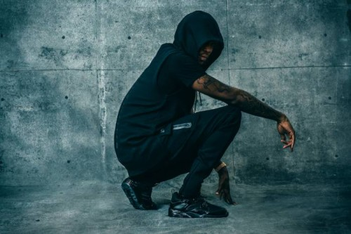 16AW_SP_Portrait_Black_Blaze_0122_RGB-500x333 The Next Meek Mill x Puma Collab To Release September 6th