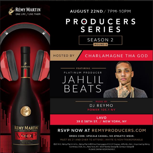 Screen-Shot-2016-08-16-at-1.26.55-PM Jahlil Beats x Rémy Producers Final Qualifier Event In NYC